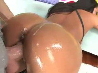 big ass, hq pornstars parim