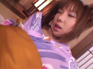 meest jong tube, kijken japanse tube, ideaal reverse cowgirl