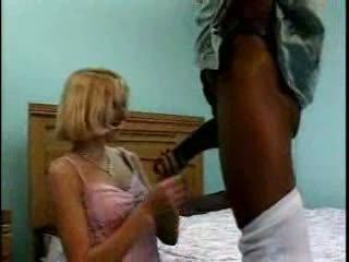 echt pik scène, een grote lul seks, heet dick tube