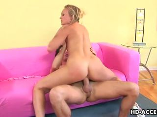 most hardcore sex thumbnail, fun pussy drilling posted, vaginal sex