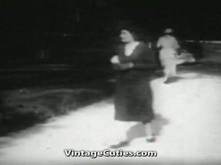 meest paardrijden kanaal, hq boot video-, yacht thumbnail