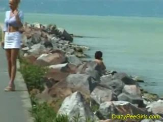 free outdoor sex mov, watch pissing tube, full outside