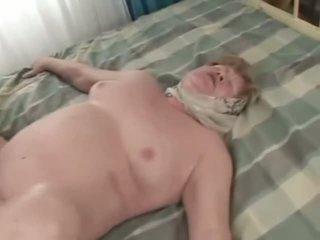 hardcore sex, granny, granny sex, fuck with old teacher