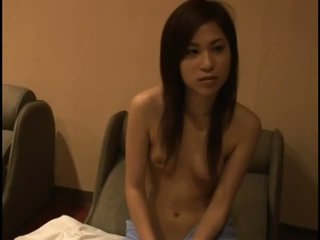 hardcore sex tube, openbare sex seks, fuck in two girl xxx sex
