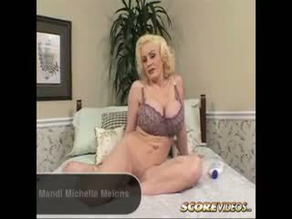 reality, big boobs ideal, nice pornstar any