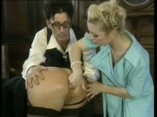 french, matures, old+young, anal