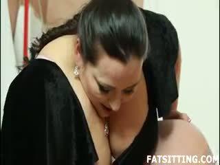 nice bbw hq, free fetish quality
