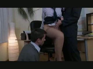 all bisexual, nice boss posted, check mmf porno