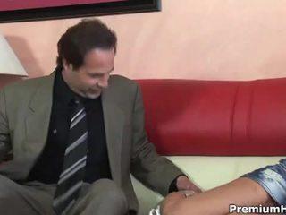 een brunette kanaal, heetste neuken vid, hardcore sex video-
