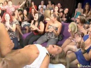 echt neuken tube, plezier porno, vol dans