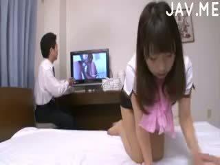 reality, japanese, babe