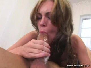 tits free, check hardcore sex great, hq blow job
