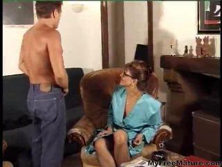 프랑스의 항문의 할머니 f70 성숙한 성숙한 포르노를 할머니 늙은 cumshots 사정