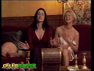 most hardcore sex porno, group fuck clip, hard fuck thumbnail