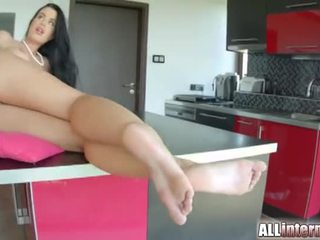 check with most, full jizz online, hottest internal all