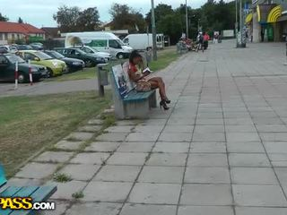 see public sex fucking, thai, see naked in the street porn