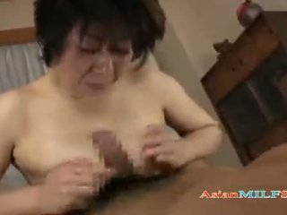 controleren japanse porno, hq chinees, gratis hairypussy