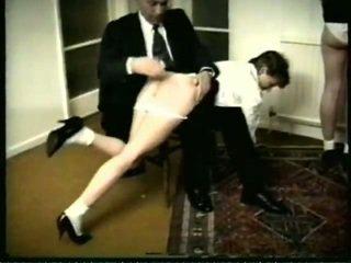 hq caning gepost, nieuw spanking tube, plezier otk kanaal