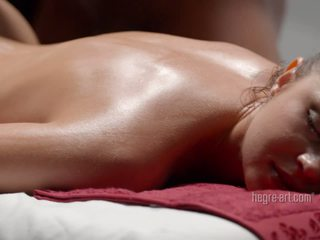 babe free, massage quality, rated amateur hq