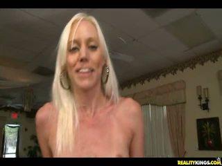 kijken hardcore sex gepost, kwaliteit pijpen scène, hard fuck vid