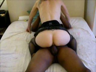 hot fucking action, quality sucking mov, crossdresser porno