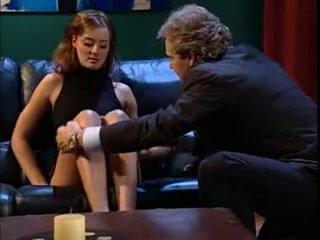 pijpen mov, heetste frans mov, mooi anaal neuken