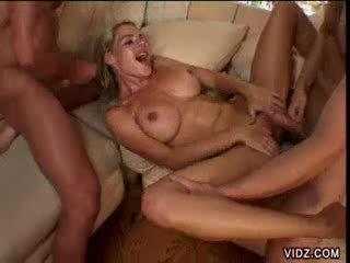 quality cunt tube, oral, slut mov