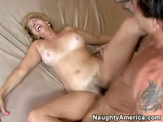 great blowjobs you, real big dick, watch big dicks any