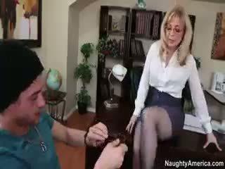 beobachten blowjob online, frisch cumshot ideal, echt pornostar
