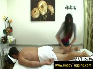 most masseuse fucking, japanese, oil movie