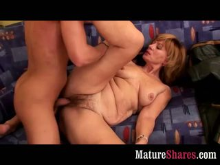 hq granny any, blowjob see, masturbation