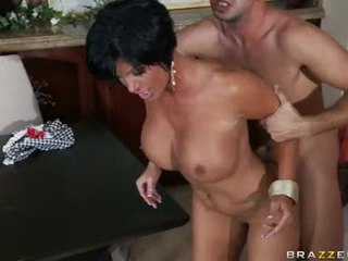 hot brunette check, hardcore sex hot, blowjobs