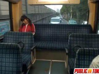 Chinese Gal In Public Screwing