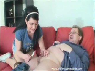 meer gratis porno dat is niet hd porno, dick is te groot voor meisjes, plezier oude jonge sex