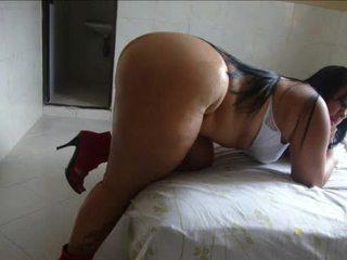Bbw πορνό