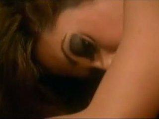 porno video-, controleren ster vid, online lesbisch kanaal