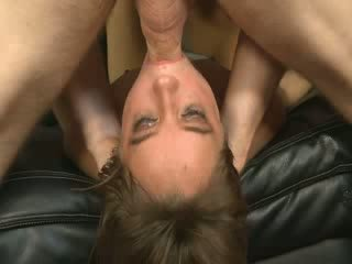 blow watch, most oral most, fresh cum in mouth