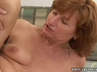 red head ideal, real fucke your tit great, you anal new