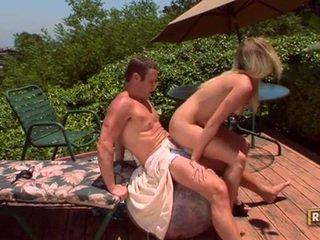 vedea hardcore sex calitate, proaspăt sculele mari calitate, cele mai multe sex în aer liber cel mai bun