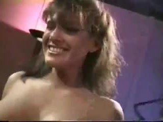 best big boobs any, fresh vintage check, pornstars