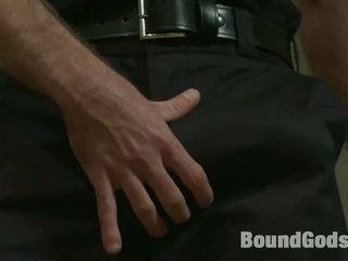 The секс addict thraldom