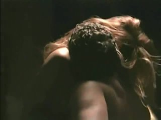online hardcore sex, heet sex hardcore fuking seks, meer hardcore hd porno vids