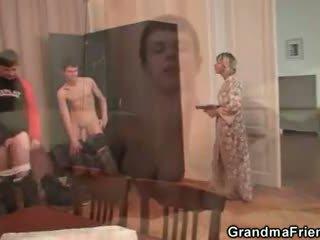 old, grandma, granny, oldy
