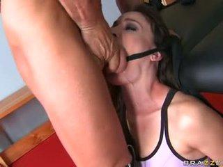 ideal hardcore sex see, big dicks, any big tits quality
