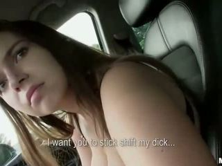 full fucking scene, any oral sex fuck, most blowjob channel