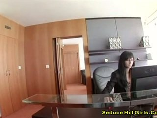 more oral sex free, new vaginal sex new, hot anal sex more