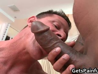 real getting his dick wet rated, getting his cock sucked all