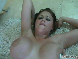 hardcore sex gepost, kijken grote lul, grote lullen kanaal