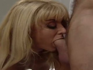 you group sex sex, bisexual porno, blowjob movie