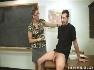 mooi wanking porno, cock aaien neuken, plezier wanking wood video-